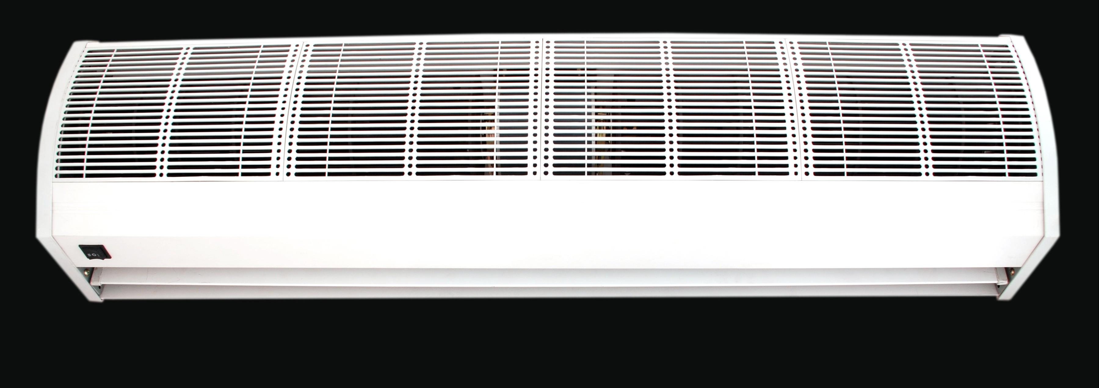 JMT PLASP (P) LTD - HIMCURTZ Air Curtains